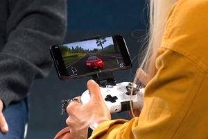 5G Mobile Gaming