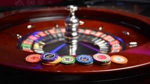 Three Ways in Which Casinos Are Gambling On Technology