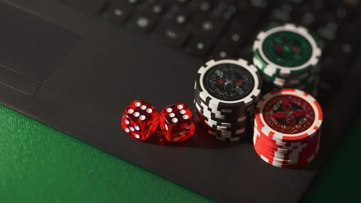 Withdrawal Methods at New Zealand Online Casinos